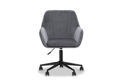 PIA - Office Tub Chair
