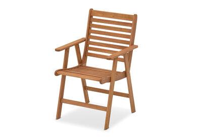 GERALDTON - Outdoor Chair