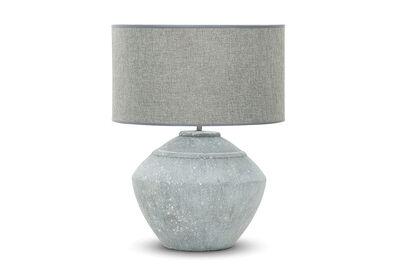 MACEE - Table Lamp