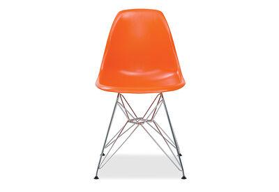 ZETA - Dining Chair