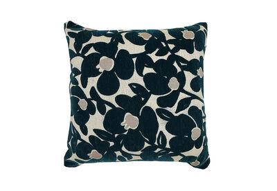 FLEUR - 45cm Cushion