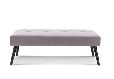 ARBOR - Upholstered Bench Seat