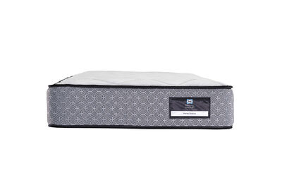 POSTUREPEDIC MARLEY MEDIUM - Jumbo Single Mattress