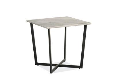 EASTMAIN - Lamp Table