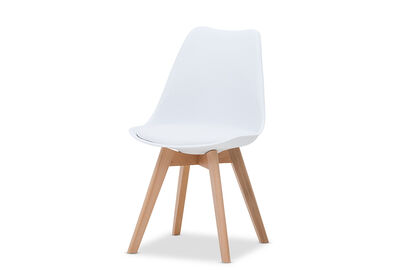 OTIS - Dining Chair