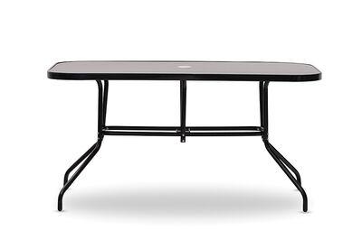 SAILOR - 1400 Outdoor Table