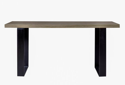 ASHTON - Dining Table