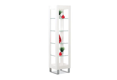 ICE - Small Display Cabinet