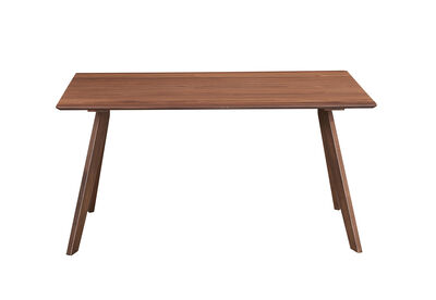 STOCKPORT - Dining Table