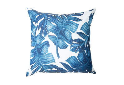 NOSARA - 50cm Outdoor Cushion