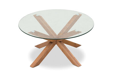 PROMENADE - Coffee Table