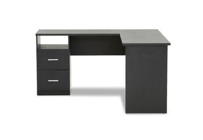 BOLTON - Corner Desk