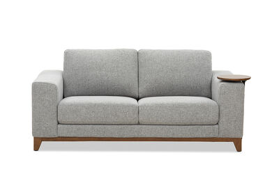 GRANDVUE - Fabric 2.5 Seater