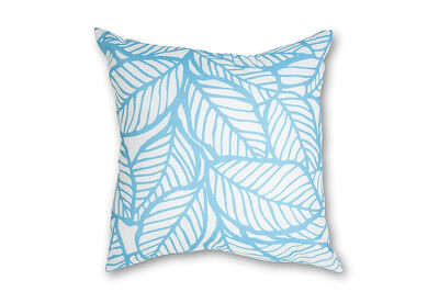 CAYE - 50cm Outdoor Cushion
