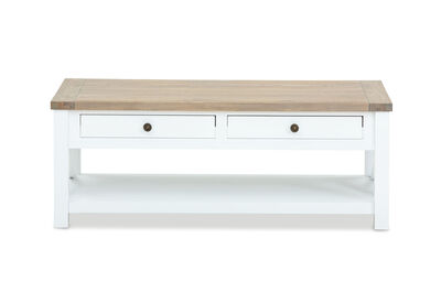NORMANDY - Coffee Table