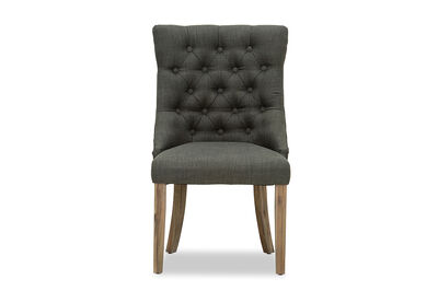 LA SALLE - Dining Chair