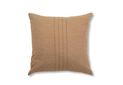 GILLY - 45cm Cushion