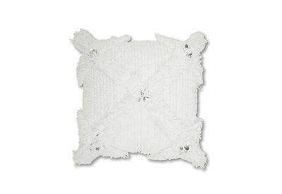 SALMA - 45 x 45cm Cushion