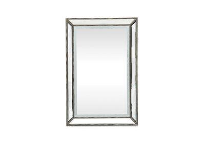 EVIA - Wall Mirror 61 x 92 x 4cm