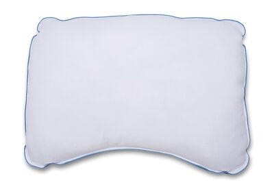 PURE FORM - Comfort Memory Foam Pillow