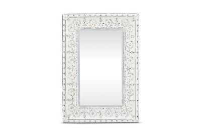 MELISSA - Wall Mirror 100 x 70cm