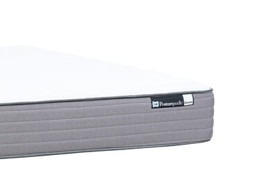 POSTUREPEDIC ELEVATE MARQUIS FIRM - King Single Mattress