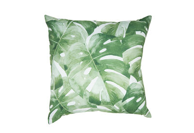 HOOLEY - 50cm Outdoor Cushion