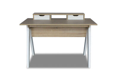 VERBENA - Desk