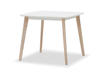 SVEN - 900 Dining Table
