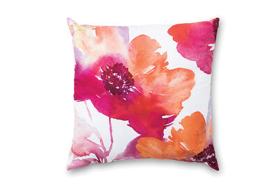 BLOOMING - 3 Pack of Cushions