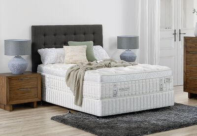 ORTHOKINETIC SIGNATURE REGAL - Plush King Mattress