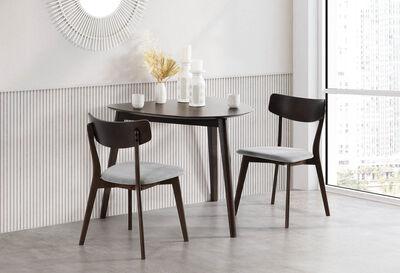 SAN PEDRO - Dining Table