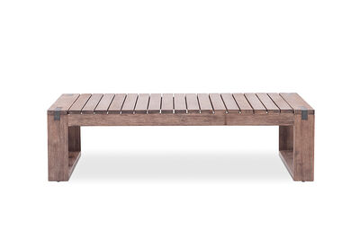 SHADOW2 - Outdoor Coffee Table