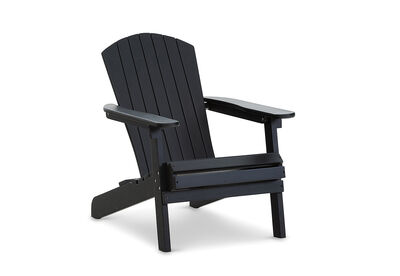 REPLICA ADIRONDACK - Outdoor Chair