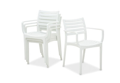 LYLA - Outdoor Chair