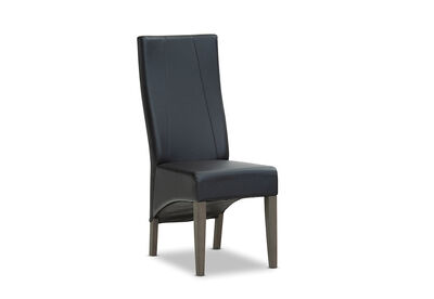 TANGIER - Dining Chair