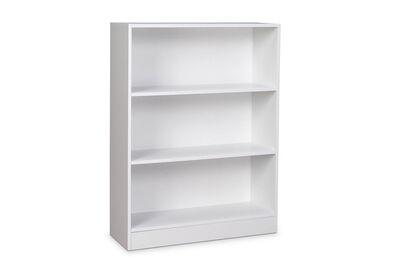 VEDIA - 800 Bookcase