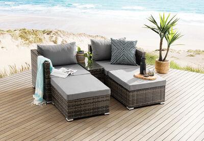 PELAGIA - Outdoor Modular Lounge
