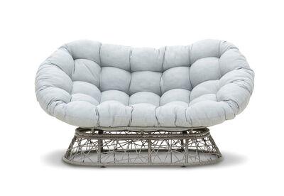 BELMAR - Outdoor Lounge Chair