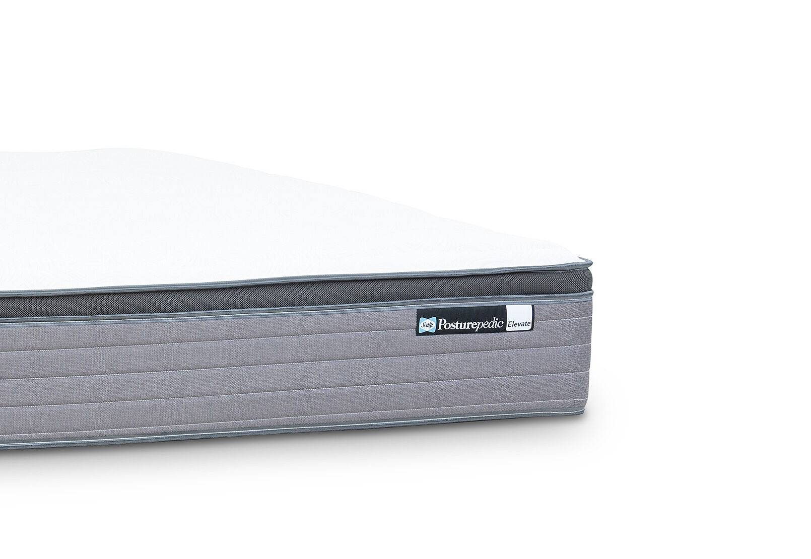 POSTUREPEDIC ELEVATE MARQUIS FLEX MEDIUM