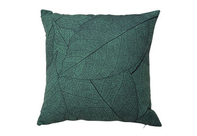 CANOPY - 45cm x 45cm Cushion