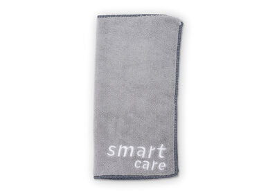 SMARTCARE LEATHER SYSTEM - 1 Seater