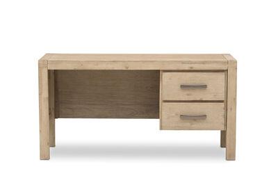 SWINDON - Desk