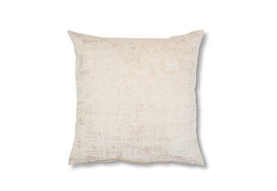 MONACO - 45cm Cushion