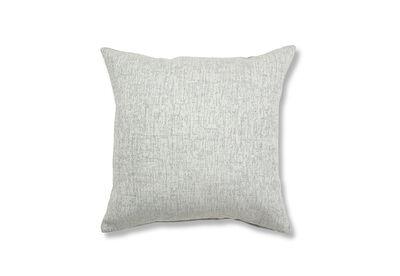 GENOVA - 45cm Cushion