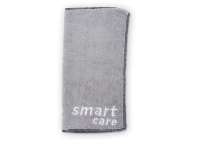 SMARTCARE FABRIC SYSTEM - 5-8 Seater