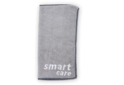 SMARTCARE FABRIC SYSTEM - 5-8 Seater