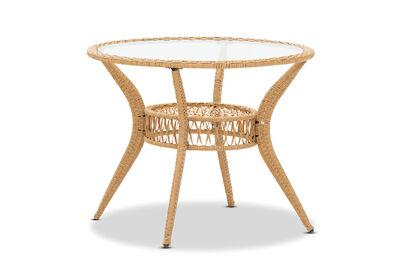 AMARILLO - Outdoor Round Table