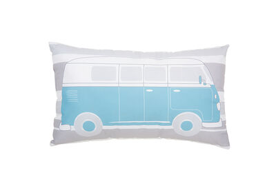 KOMBIE BUS - Kids Cushion