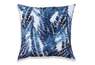 FOLIAGE - 45 x 45cm Cushion
